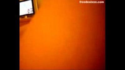 Amazing Indian Punjabi lady has sex with her lover, super punjabi, hindi audio - 6 min