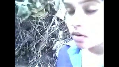 Indian Hot Amateur Teen Fucking Outdoor - Free Live Sex - tinyurl.com/ass1979 - 8 min