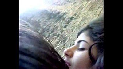 Saharanpur Scandal Gorgeous Babe 1 Ftf Join To Avi by -XDesi.MoBi - 4 min