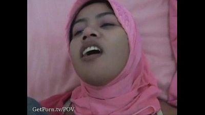 Sex arab muslim porn with mom sucks and fucks - http://www.xibata.com - 12 min