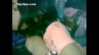 xtremezone desi indian whatchmen wife sex with owner in rajkot - 17 min