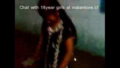 Lockal Girl. indianlove.cf - 14 min