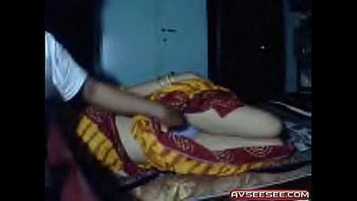My Indian Girlfriend Loves Flaunting - 2394428 - DrTuber.com - 12 min