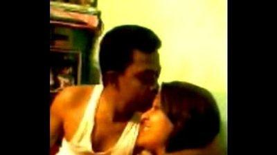 Hot Bangla Babe Giving Blowjob to Boss 11 Mins wid Audio =Desi Squad= - 11 min