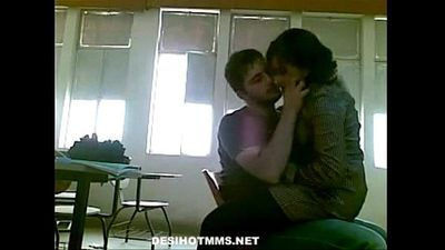 Indian porn tube MBA students foreplay blowjob - Indian Porn Videos.MP4 - 18 min
