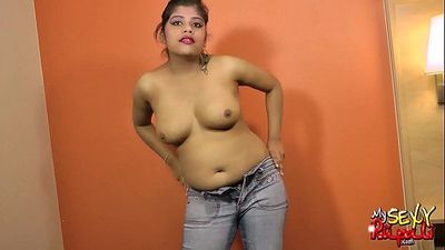 rupali bhabhi kay do anmol rataan - 10 min