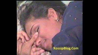 Shy Tamil Girl Creampie Fuck - 12 min
