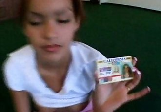 The most beautiful mexican pornstar mexicandaisymarie.blogspot.mx