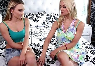 Mommy cant wait to spoil you!Sarah Vandella, Molly MaeHD