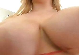 Big Tits 106