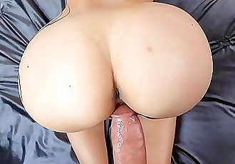 Teen Jynx Maze fucked by her horny step brother 9 min 1080p