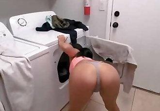 The Most Heavenly Creature, Danika Mori, Taking A Big Dick!Anal Orgasm