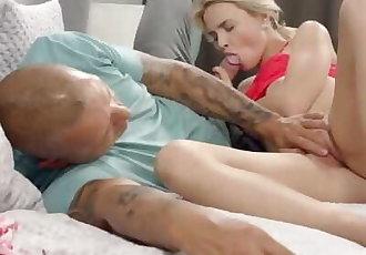 Mila De Armas Hardcore Petite Babe Defloration