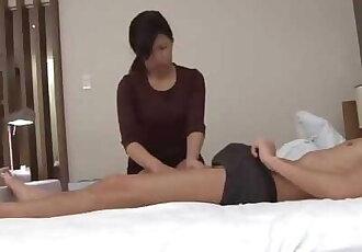 Best Japanese Massage - Australiameet com