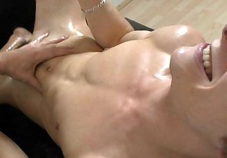18 BoyHandjob Adventure Part3HD