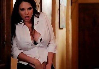 Moms Suck Teen Pussy Mercedes Carrera, Uma Jolie, Keisha Grey, Missy Martinez