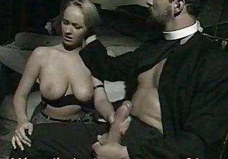Il confesionale 4