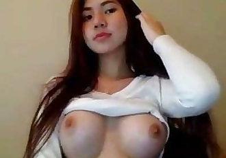 B11N4
