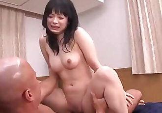 junge japan sex