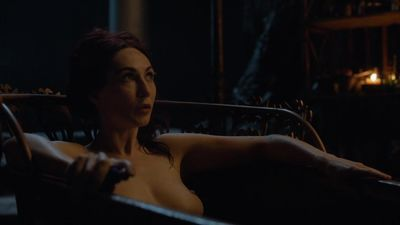 Sex Scene Compilation Game of Thrones HD Season 4