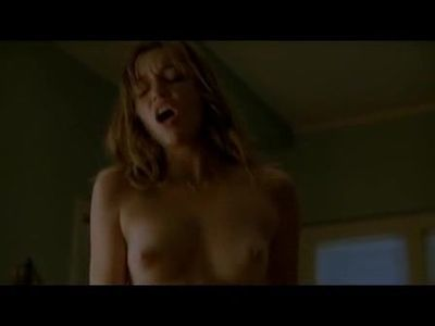 Lili Simmons True Detective