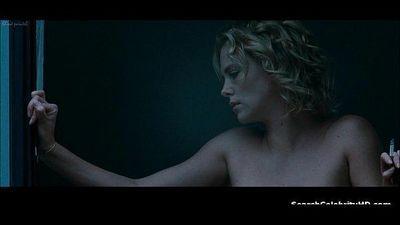 The Burning Plain (2008)Charlize Theron