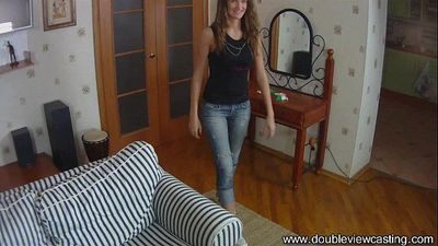 DOUBLEVIEWCASTING.COMJEYCY IS OBSESSED WITH BIG DICKS (POV VIEW)HD