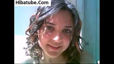 9hab agadir 2013 (new)-Hibatube.Com