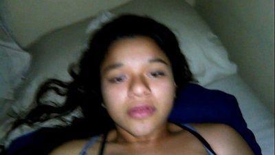 Teen Latina GF (part2)
