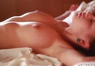 Vietnam vagina is super! - 25 min HD