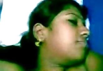 Bengali Beautiful young Bangla college NEW VOLUME Aminokia - 1 min 29 sec