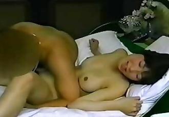 本物素人02