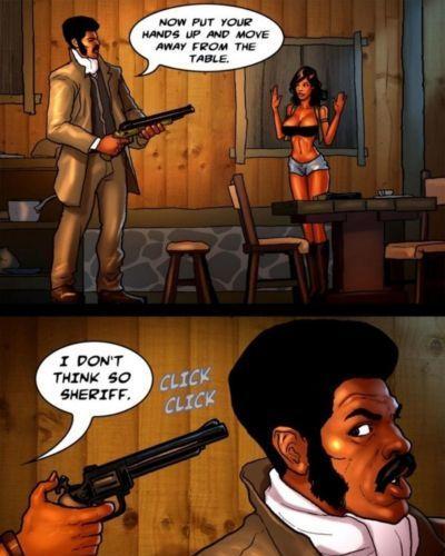 True Dick - part 9