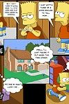 Simpsons-The Sin's Son