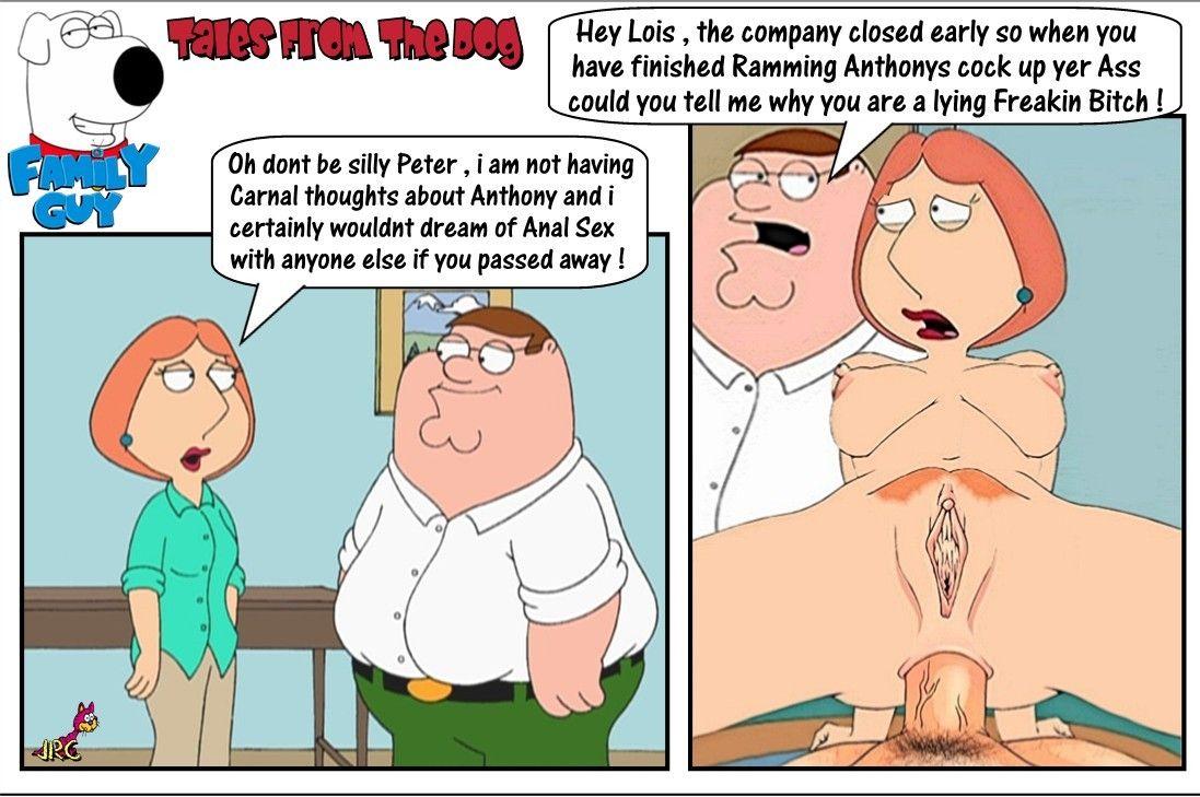 Sex toon dog Bestiality Porn