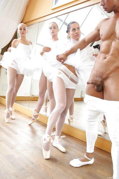 Orgy photos