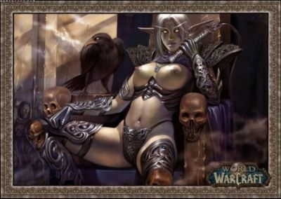 Best Of WOW