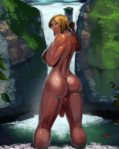 Artist - Aka6 - part 7