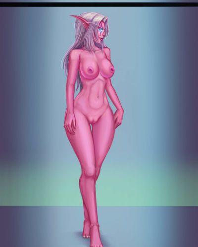 Artist - Vempire - part 41