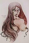 Artist - AShiori-chan - part 2