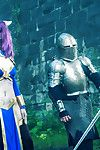 Cosplay - part 4
