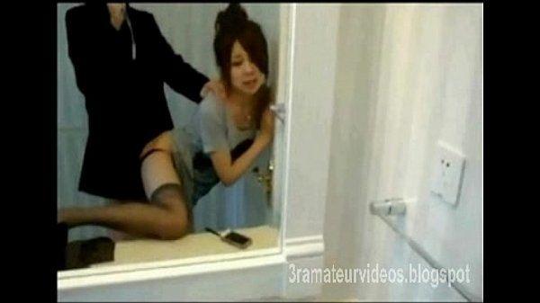 3ramateurvideos.blogspot Obedient singapore girl