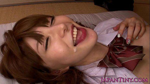 "petite ゆん"" 里美 大好き 試飲 Jizz hd"