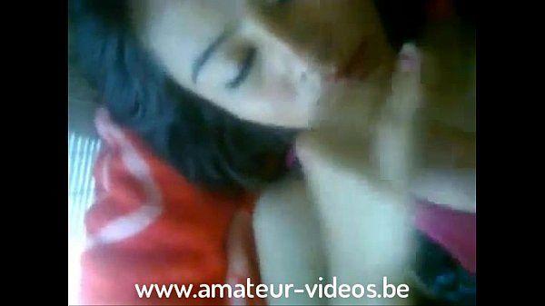 18yo cute college teen blowjob cum facial www.amateur-videos.be