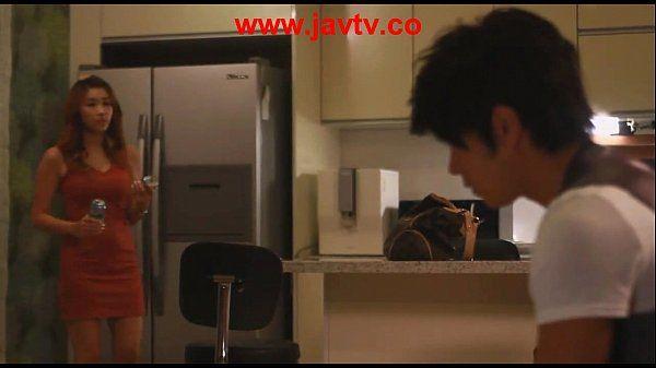 JAVTV.co Korean Actress SEX Scandal
