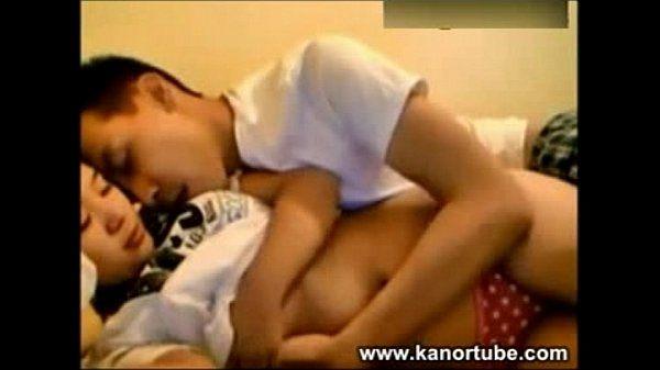 Ang Cute at Sarap ng Syota mo ginawan mo lang ng Scandal www.kanortube.com