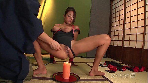 41Ticket Hiyoko Morinaga\