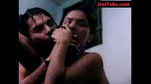 Aya Medel – Naked Pinay Sex Scandal