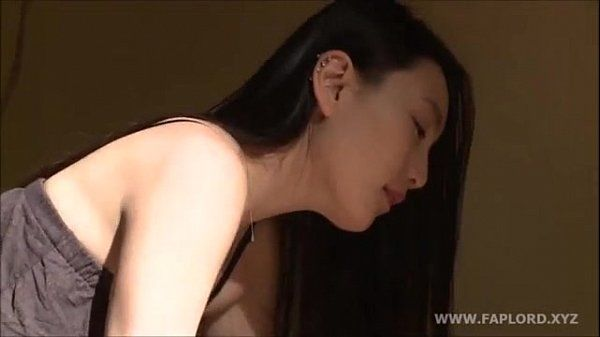 korean porn my beauty sister come to my room me at night full video: bit.ly/1QUH