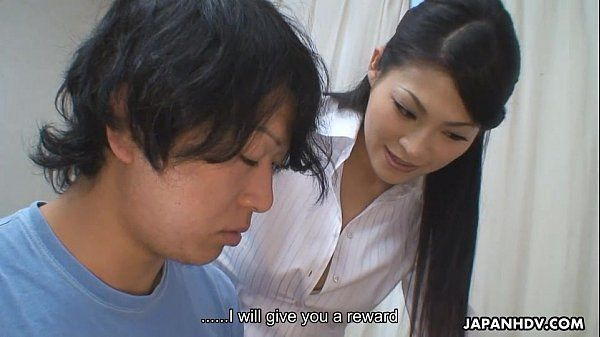 Asian slut getting her wet pussy fucked deep and hard